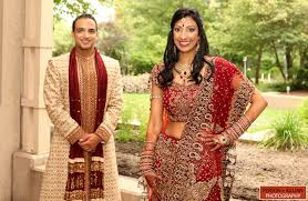 indian wedding groom boston indian wedding p k