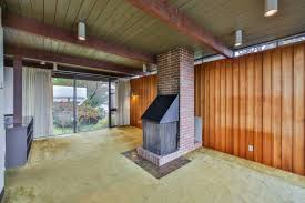 midcentury time capsule can be yours for 399k curbed