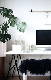 articles with home office style tag home office style