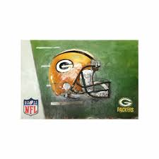 United States Map Wall Art by Awesome Green Bay Packers Wall Art 51 About Remodel United States