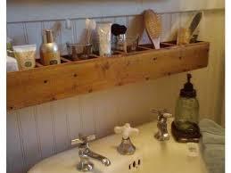 craft ideas for bathroom 32 diy small bathroom storage ideas creative diy storage ideas