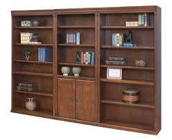 Narrow Short Bookcase by Furniture Home Shallow Shelf With Ideas Design Modern 2017