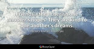 henry david thoreau quotes brainyquote