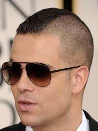 us marines haircut military haircuts for men the guide for awesomeness the