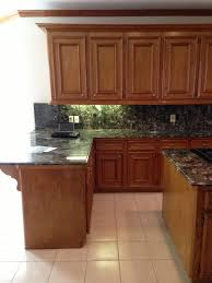how to make kitchen cabinets how to make cabinets look great designed