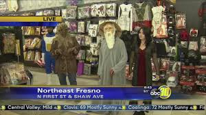 party city halloween costumes fresno ca halloween 2016 coverage the best costumes events and trick or