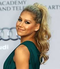 high ponytail hairstyles with curls high ponytail hairstyles with