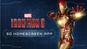 man 3 live wallpaper android apps on google play