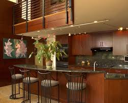 Kitchens Remodeling Ideas 211 Best Kitchen Remodel Ideas Images On Pinterest Kitchen
