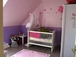 chambre bébé violet chambre fille violet et blanc con chambre mauve et blanc e chambre