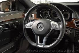 at mercedes usa 2015 used mercedes e class 4dr sedan e 350 sport 4matic at