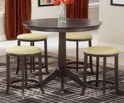 Espresso Bistro Table Endearing Espresso Bistro Table With Popular Bistro Table For Your