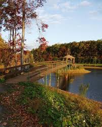 Maryland lakes images 154 best deep creek lake images deep creek lake jpg