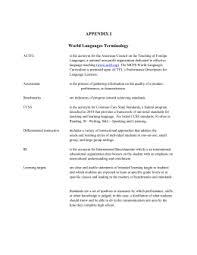 apes review worksheet 2