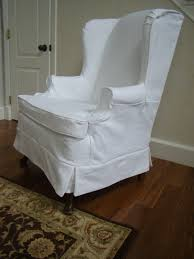 chair and ottoman slipcover ottoman chair covers klippan cover ikea chair slipcovers