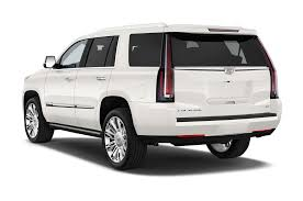 cadillac escalade pictures 2016 cadillac escalade reviews and rating motor trend