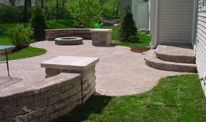 Red Brick Patio Pavers by Red Paver Brick Lowes U2013 Best Brick 2017