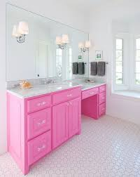 bathroom ideas images to decorate a pink bathroom