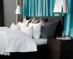 Ikea Schlafzimmer Trysil Ikea österreich Inspiration Textilien Lampenschirm Gnejs