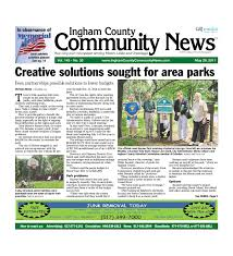 ingham county community news by lansing state journal issuu