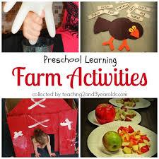 198 best homeschool farm u0026 farm animals images on pinterest