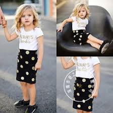 childrens polka dot dresses online childrens polka dot dresses