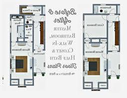 28 bathroom floor plans ideas best 20 small bathroom layout