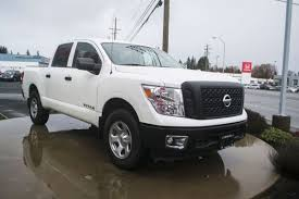 nissan canada tire warranty nissan titan for sale in campbell river british columbia