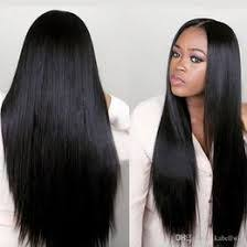 photos of brazillian hairs styles the 25 best brazilian blowout hairstyles ideas on pinterest