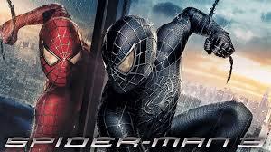 spider man 3 movie fanart fanart tv
