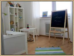 Schne Wandfarben Schöne Wandfarben Für Kinderzimmer Home Deko Ideen