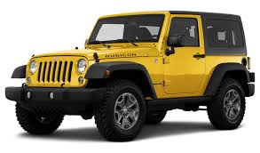 amazon com 2015 jeep wrangler reviews images and specs vehicles