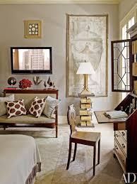 rustic interiors minimalist bedroom architectural rustic interiors design ideas for