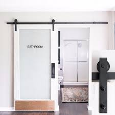 Barn Door Closet Hardware by Online Get Cheap Barn Door Slide Aliexpress Com Alibaba Group