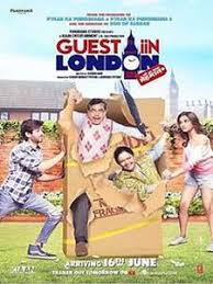 guest iin london 2017 u2013 full movie download movies now