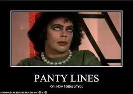Rocky Meme - feeling meme ish the rocky horror picture show horror pictures