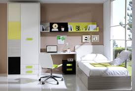 amazing of modern kids bedroom sets kids bedroom furniture teen