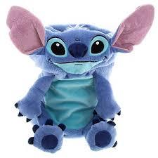 your wdw store disney throw blanket stitch plush