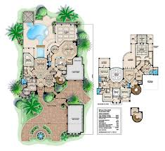 luxury dusseldorf apartment the floor plans luxury floor plans