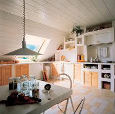 cuisine en siporex mon projet de cuisine en béton cellulaire kitchens kitchen
