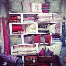 Kathryn M Ireland Printing Fabrics With Kathryn Ireland
