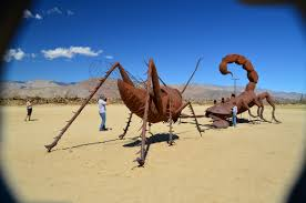 anza borrego desert the anza borrego desert state park is a go to favorite u2013 the coast