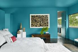 Wall Color Ideas For Indoor And Outdoor   Color Ideas  Fresh - Bedroom paint colour ideas