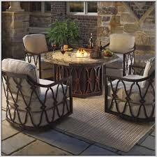 outdoor patio furniture st louis mo outdoor designs