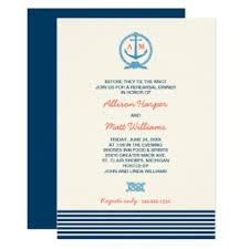 nautical themed wedding invitations nautical themed wedding invitations announcements zazzle