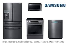 appliances deals black friday 2016 black friday appliance deals up to 60 off lowest price of