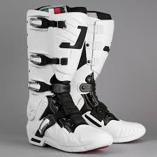 motocross boot bag jett motocross boots white quick dispatch 24mx