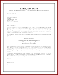 100 example marketing cover letter cold cover letter