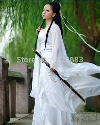 online buy wholesale chinese suit from china chinese suit