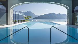luxury wellness hotels in europe for spa retreats u0026 medical